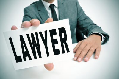 Finding a Great Criminal Lawyer in Miami